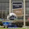 PGA 2015 Merchandise Show is back in Orlando!