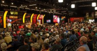 Mecum Kissimmee Collectors Car Auction 2015 sees sales of over $68 million!