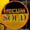 Mecum Kissimmee posts record results for 2017
