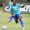 Orlando City SC Signs Brazilian Defender Gustavo