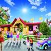 Legoland Announces New Land For 2015 & Hotel Opening Date!