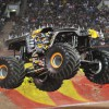 Monster Jam Comes to Orlando This Weekend!