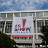 Back To Work! Orlando starts the New Year with ASI Show!