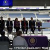 Orlando City SC Launches #FillTheBowl Campaign To Draw 65,000 Fans For Opening Game