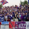 Orlando City Soccer's #FillTheBowl Campaign Sees Over 40,000 Tickets Sold for March 8th Season Opener