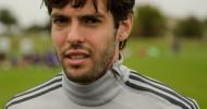 Kaká scores as Orlando City thrash FC Dallas in pre-season friendly at Champions Gate