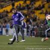 Orlando City Names Kaká Team Captain