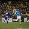 Kaká scores as Orlando City draw with New York City FC in Carolina Cup