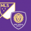 Orlando and Philadelphia share the points in late goal surge