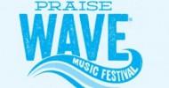 Praise Wave Christian Music Festival Comes to SeaWorld Orlando