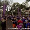 Orlando City Purple Pride 5K Continues Build Up To MLS Opener