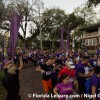 Orlando City Purple Pride 5K Continues Build Up To MLS Opener