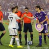 Vancouver hand Orlando first MLS loss with devastating last minute winner