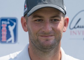 Matt Every goes back to back to win 2015 Arnold Palmer Invitational