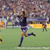Soccer Fever hits Orlando as the Lions Earn 1-1 Draw with New York