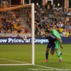 Orlando City records first MLS win with defeat of Houston