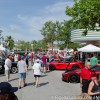 2015 Celebration Exotic Car Festival