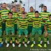 Tampa Bay Rowdies Beat Jacksonville Armada FC 3-2 In Coastal Cup Thriller