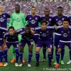 Orlando City lose to Toronto