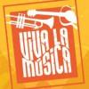 Viva la Música Heats up at SeaWorld Orlando