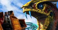 Cobra's Curse – New Coaster coming to Busch Gardens in 2016
