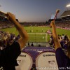 Orlando City enjoys 3-2 win over Brazilian side Ponte Preta in International Friendly