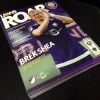 Lions Roar – A Great New Matchday Magazine for Orlando City Fans!