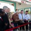 Gator Spot opens at Fun Spot America!