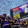 Honors even as Orlando and Columbus draw 2-2 at Citrus Bowl