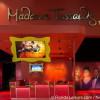 Preview of Madame Tussauds Orlando