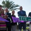 I-Drive 360, Home of The Orlando Eye, Celebrates May 4 Grand Opening