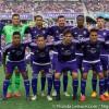 Orlando City demolishes LA Galaxy to record historic first MLS home win