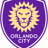 Orlando City falls to 5-3 defeat to Pirlo inspired New York