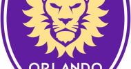 Orlando City Lose On The Road To D.C. United