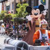 The Power of the Force Takes Over Disney's Hollywood Studios for Star Wars Weekends Starting May 15-June 14, 2015