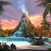 Universal Orlando announces Volcano Bay as its new water park