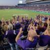 Half Term Report: Orlando City Soccer … the Season So Far!