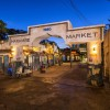 Harambe Market Expands Disney Animal Kingdom Experience With Authentic Flavors of Africa