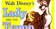 'Lady and the Tramp' turns 60!