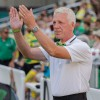 Tampa Bay Rowdies fire Head Coach Thomas Rongen after just 18 games!