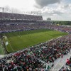 Mexico and Costa Rica entertain Orlando crowd with 2-2 draw