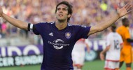 Orlando City defeats Eastern Conference Leaders D.C. United with Kaká goal