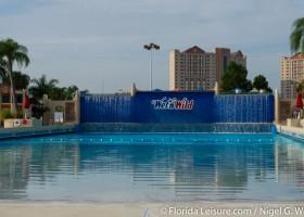 Wet 'n Wild Orlando to close December 2016
