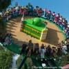 Heartlake City Makes Official Debut at LEGOLAND® Florida Resort