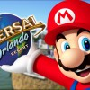 Nintendo to partner with Universal to create World's First-Ever Theme Park Attractions based on Nintendo's Games and Characters