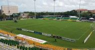 Fort Lauderdale Strikers earn deserved win over Tampa Bay Rowdies