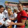 US Women win 2015 World Cup