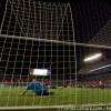 Orlando City falls to FC Dallas