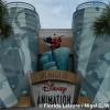 Magic of Disney Animation to close on 12 July at Disney's Hollywood Studios