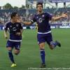 Orlando City defeats Columbus Crew SC 2-0 to advance to U.S. Open Cup Quarterfinals